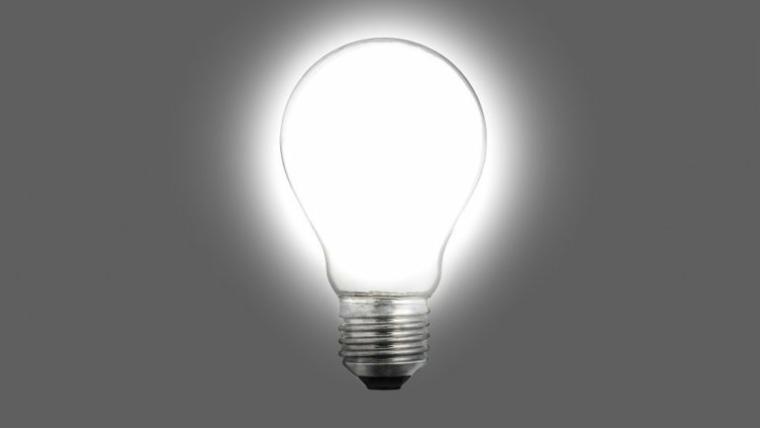 20 Ways to Conserve Electricity
