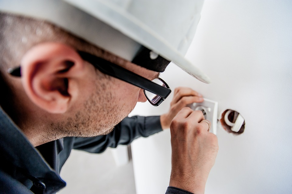 Electrical Services Vancouver Island