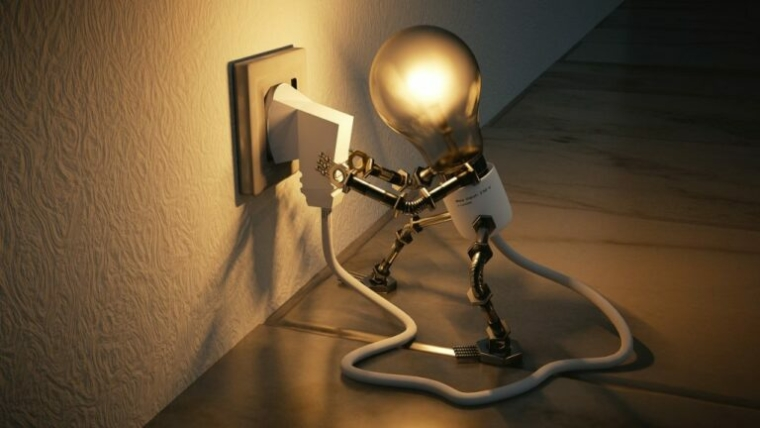 Are You Using Electricity Without Knowing It?