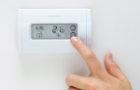 21 tips: no-cost ways to save electricity