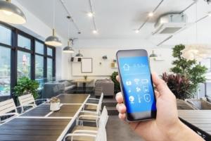 smart home wiring nanaimo