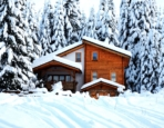 Tips to Keeping your Electricity Bill Low this Winter