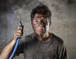 How to Avoid Electrical Code Violations