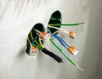 How to Check for Bad Wiring in you Home