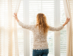 Green Ways to Keep Your Home Cool This Summer