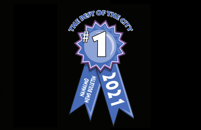 Best Nanaimo Electrician 2021 – the Vote is in!